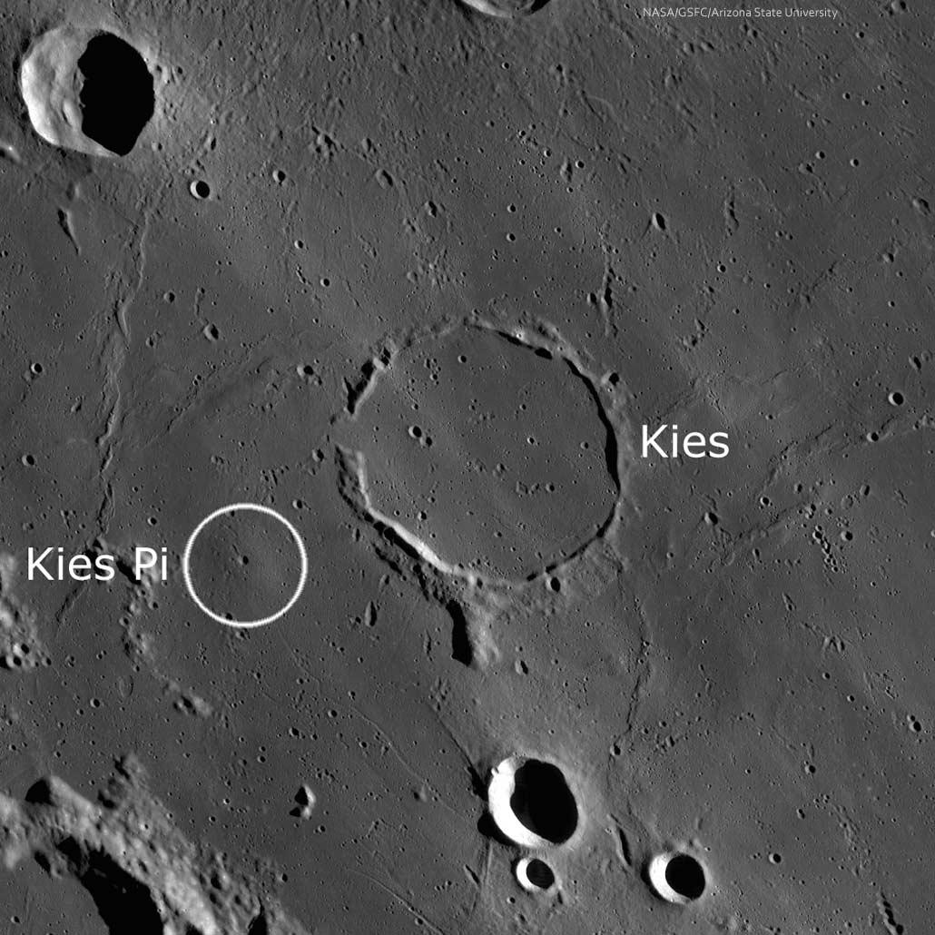 Kies-NASA-Spix-03