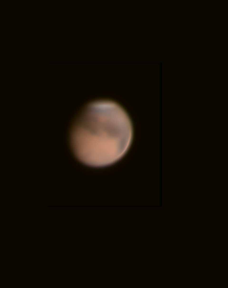 MARS 3.6.2018 0445 MESZ