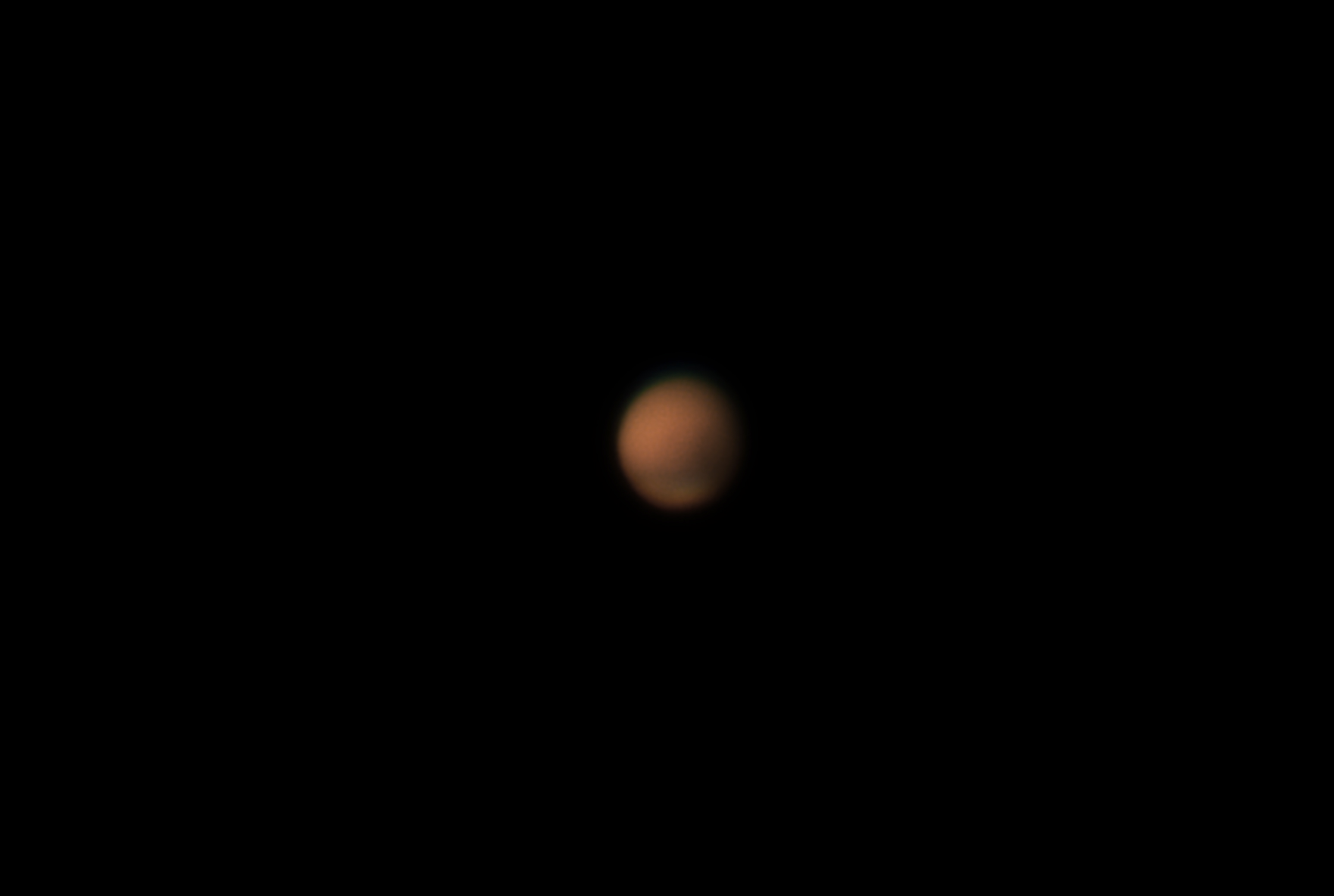 Mars_16_06_18_034343_g4_ap50_conv