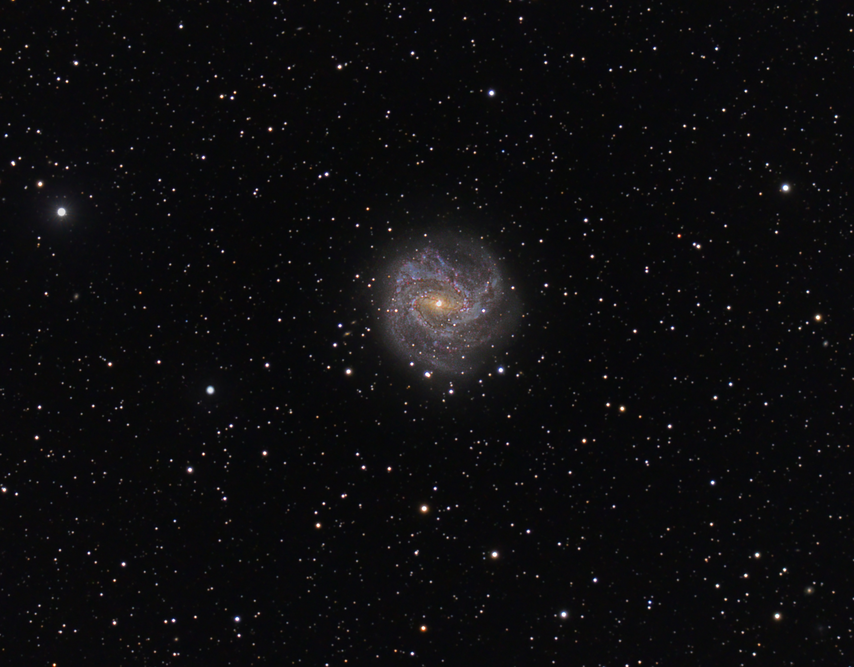 Messier-83-Stern-web