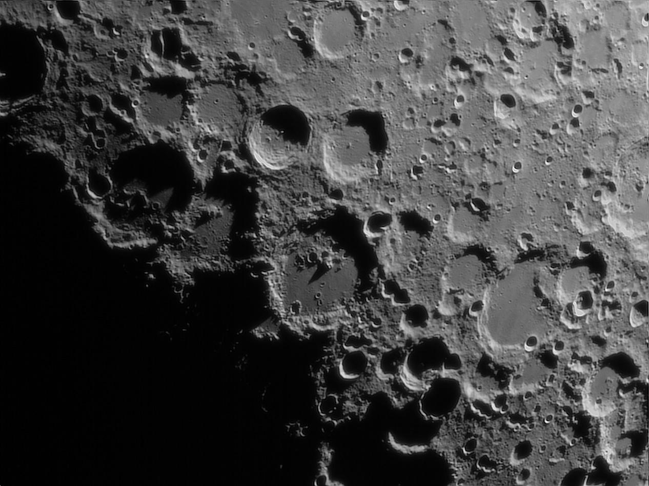 Moon_201310