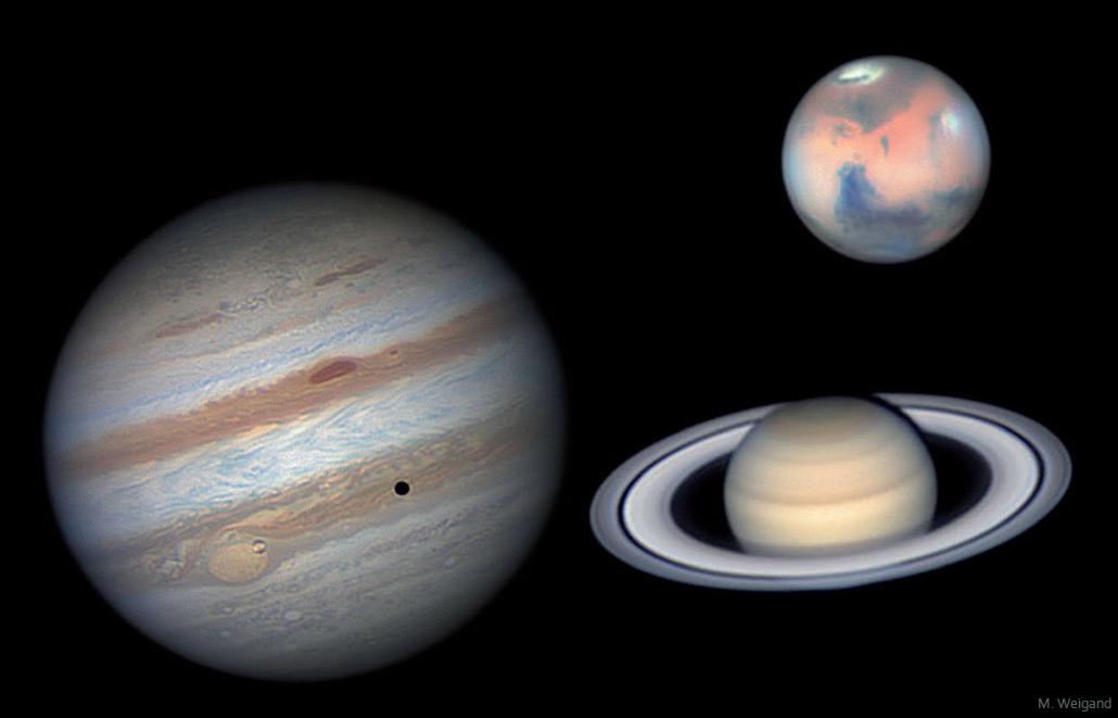 Planetenfotos-MWeigand-AA15_70