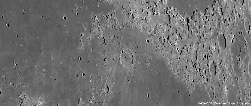 Taruntius-NASA-Spix-01