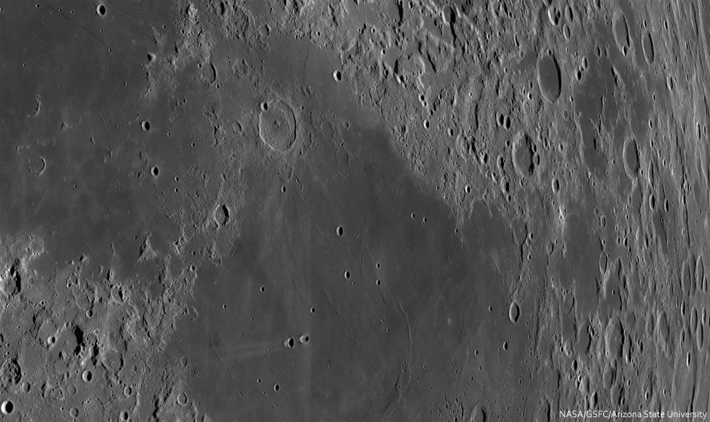 Taruntius-NASA-Spix-02