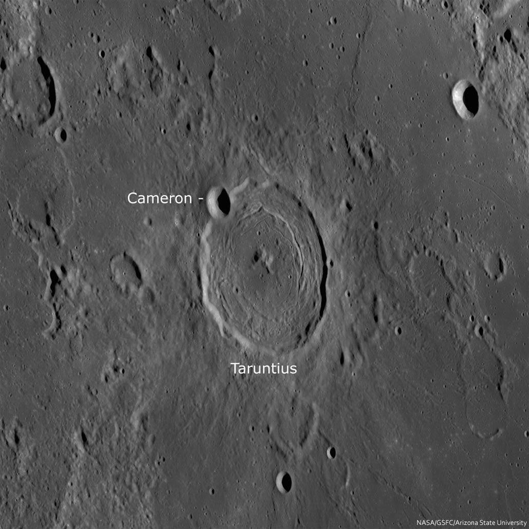 Taruntius-NASA-Spix-03