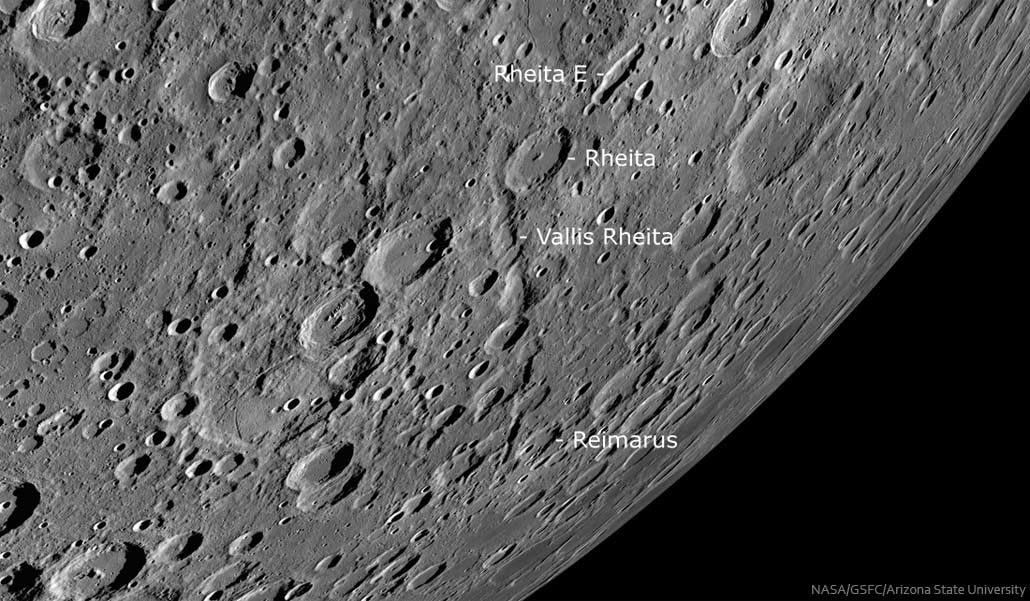 Vallis-Rheita-NASA-Spix-02