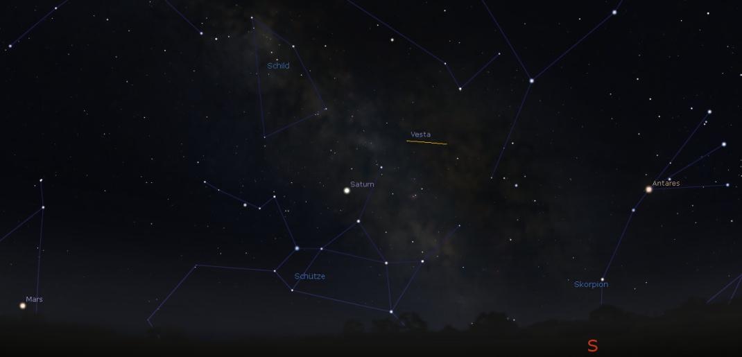 Vesta201806_11bis25