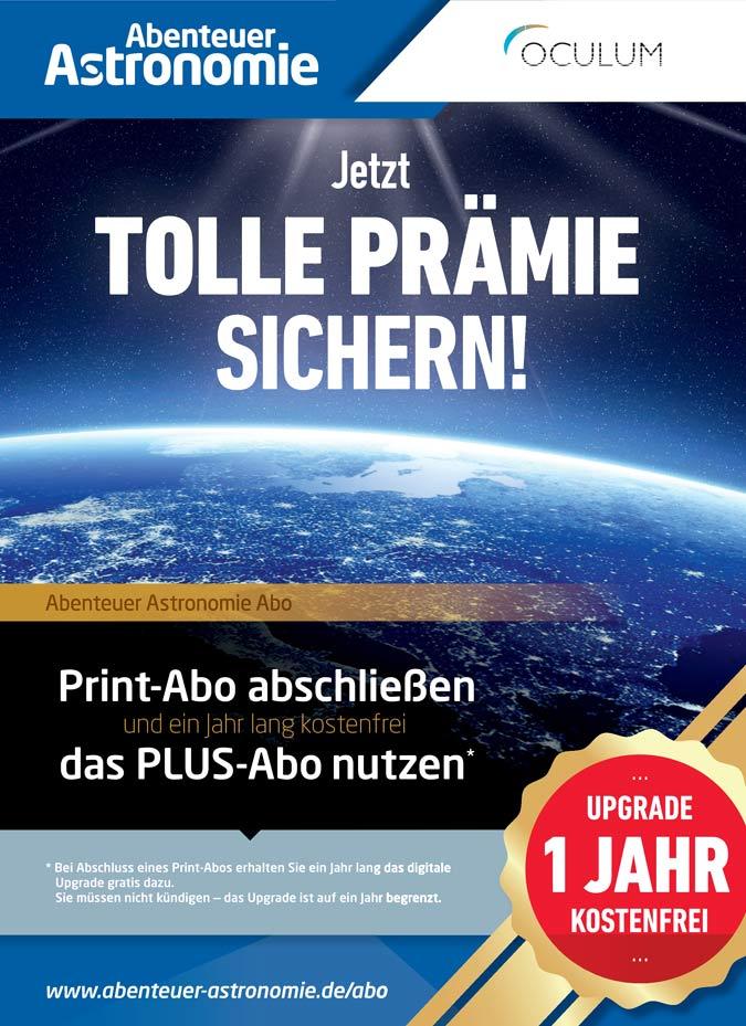 ABO-Prämie