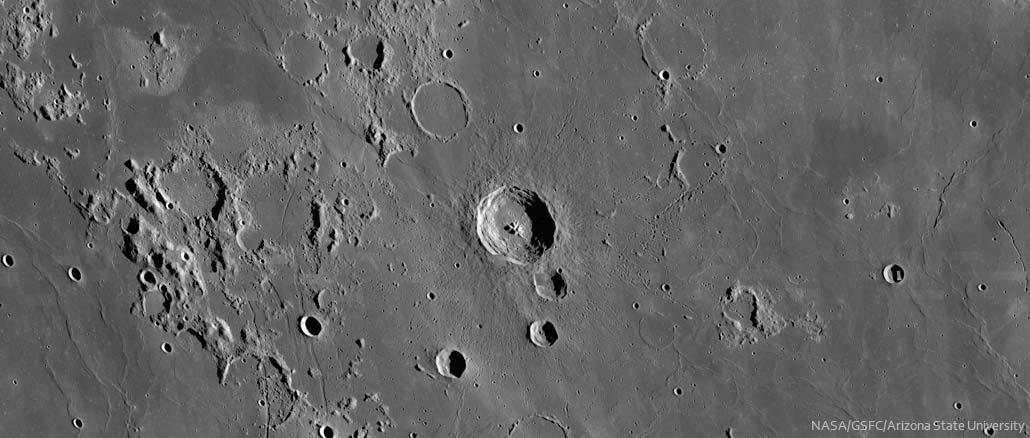 Bullialdus-NASA-Spix-01