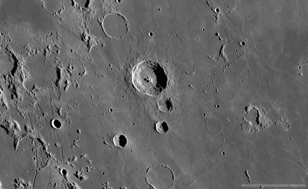 Bullialdus-NASA-Spix-02