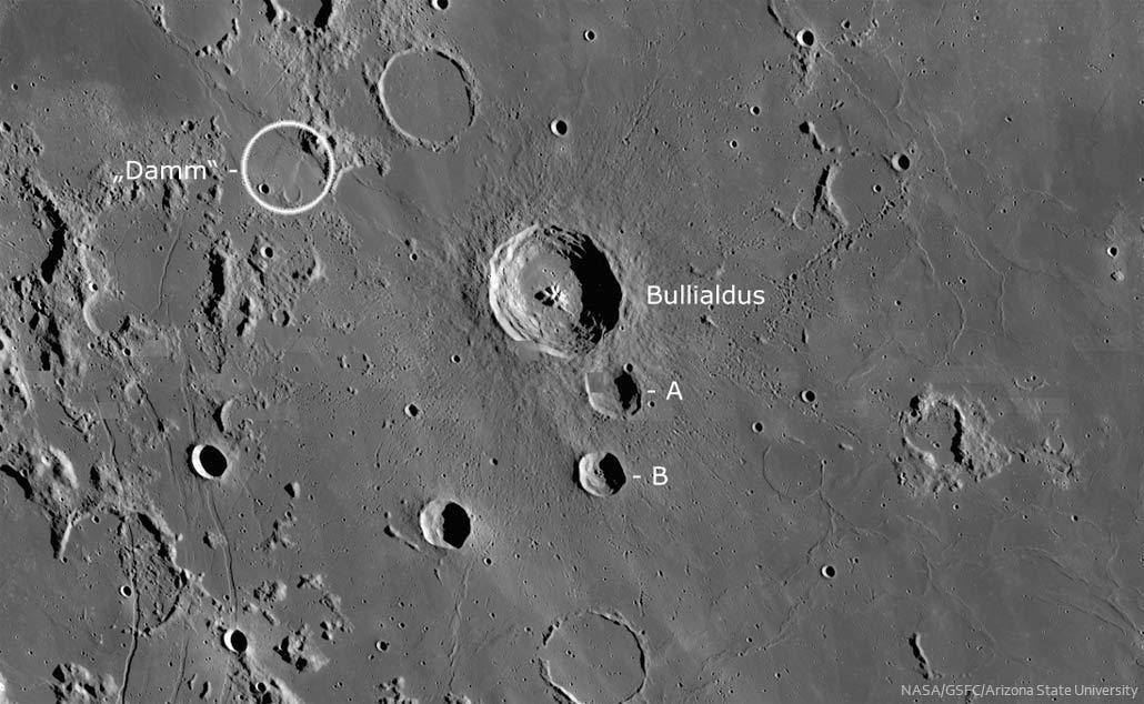 Bullialdus-NASA-Spix-03