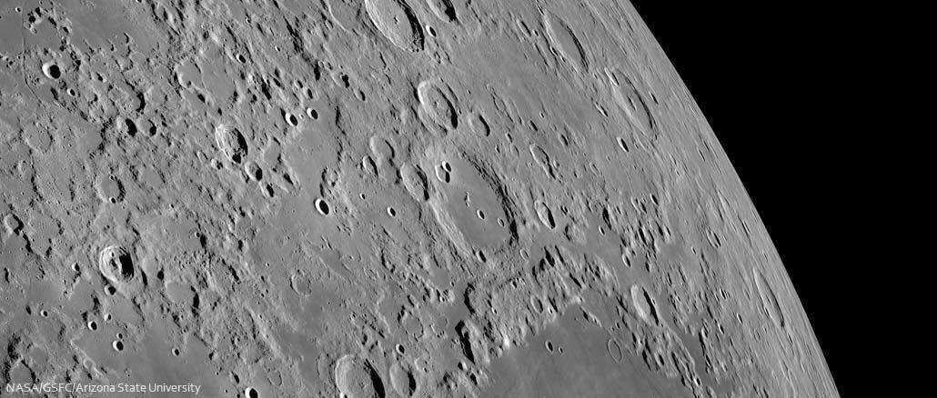 Cleomedes-NASA-Spix-01
