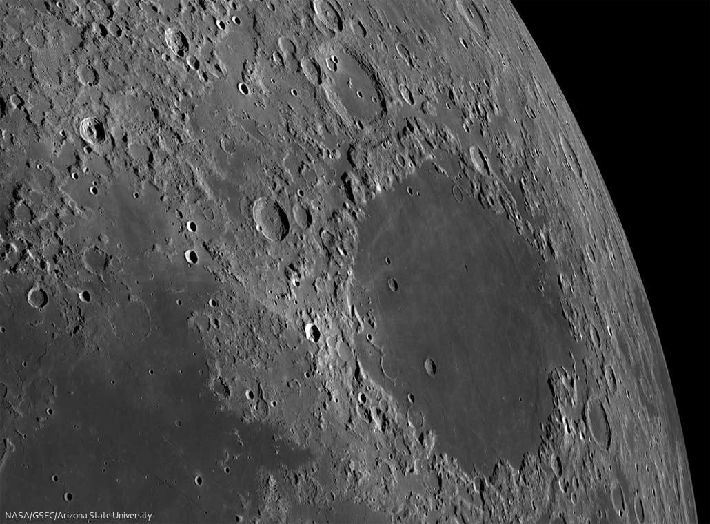 Cleomedes-NASA-Spix-02