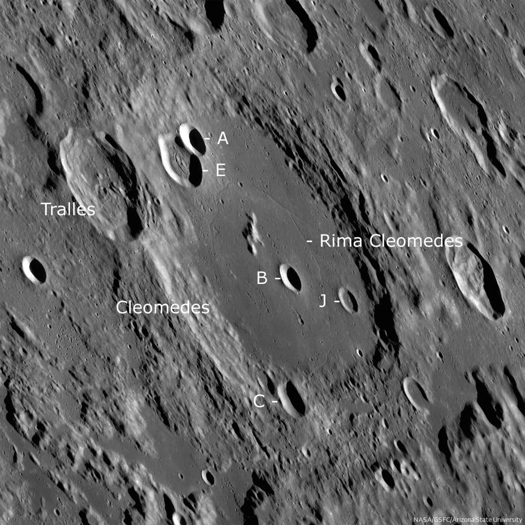 Cleomedes-NASA-Spix-03