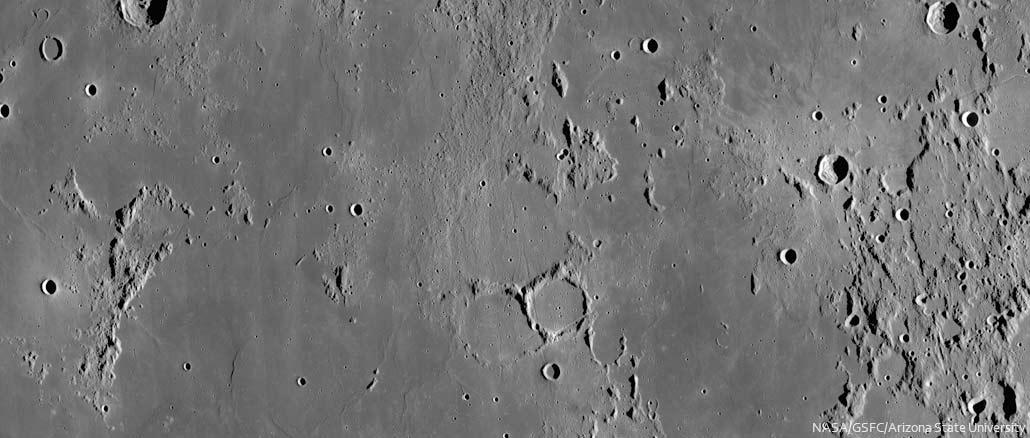 Fra-Mauro-Apollo14-NASA-Spix-01