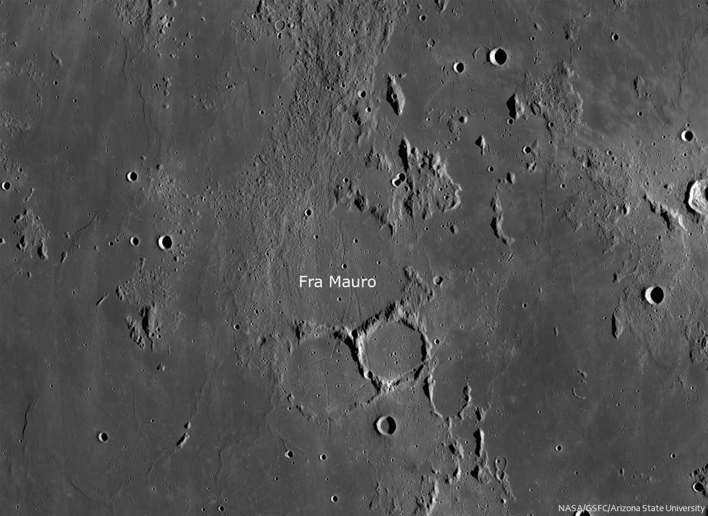 Fra-Mauro-Apollo14-NASA-Spix-02