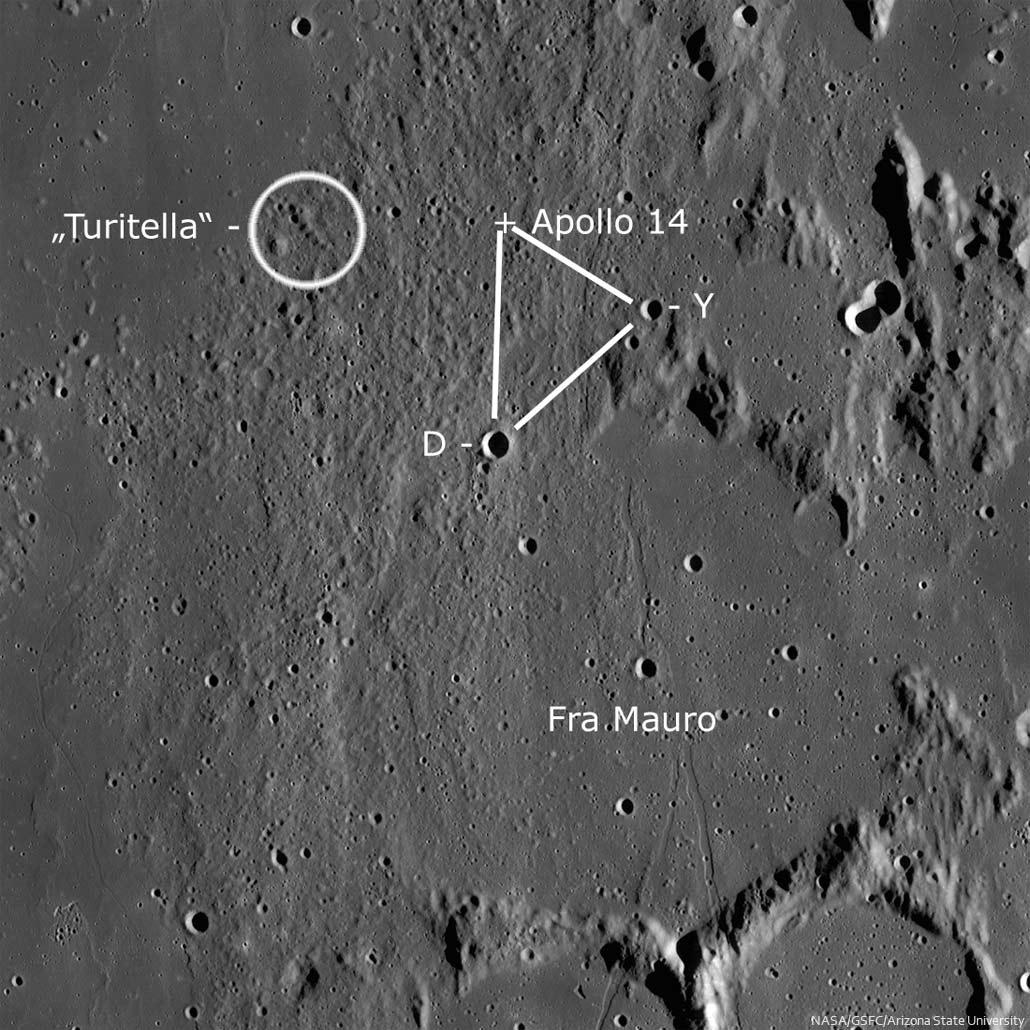 Fra-Mauro-Apollo14-NASA-Spix-03