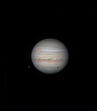 Jupiter_8_7_2018