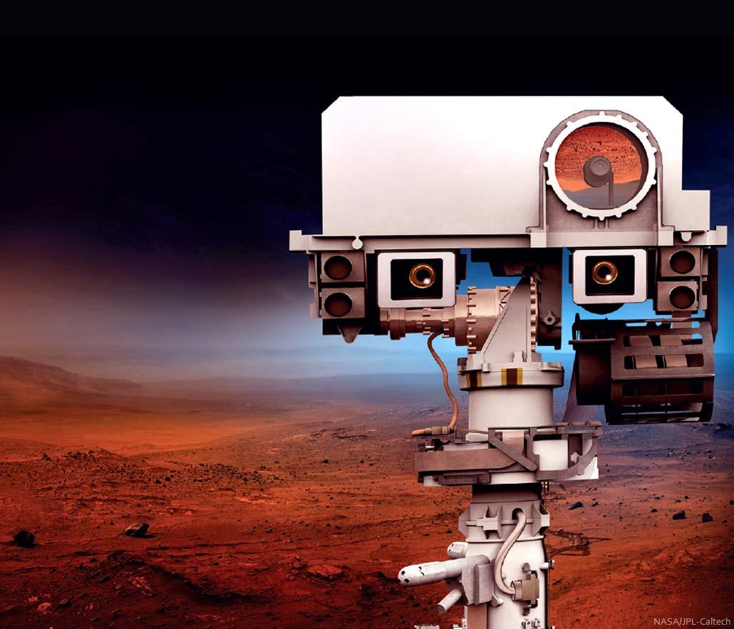 Mars-Rover-NASA-AA16-01