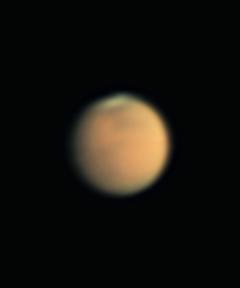 Mars01.07.18,02.36MESZ(2b)