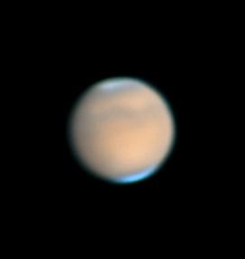 Mars,17.07.18,01,47MESZRRsGB(2)