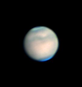 Mars,17.07.18,02,24MESZRRGB(b)