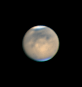 Mars,24.7.18,01.01 MESZ(2)
