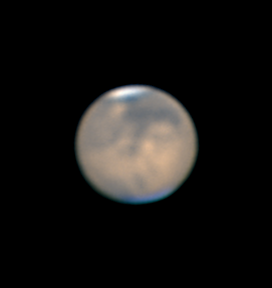 Mars,27.7.18,01.19 MESZ(2b)