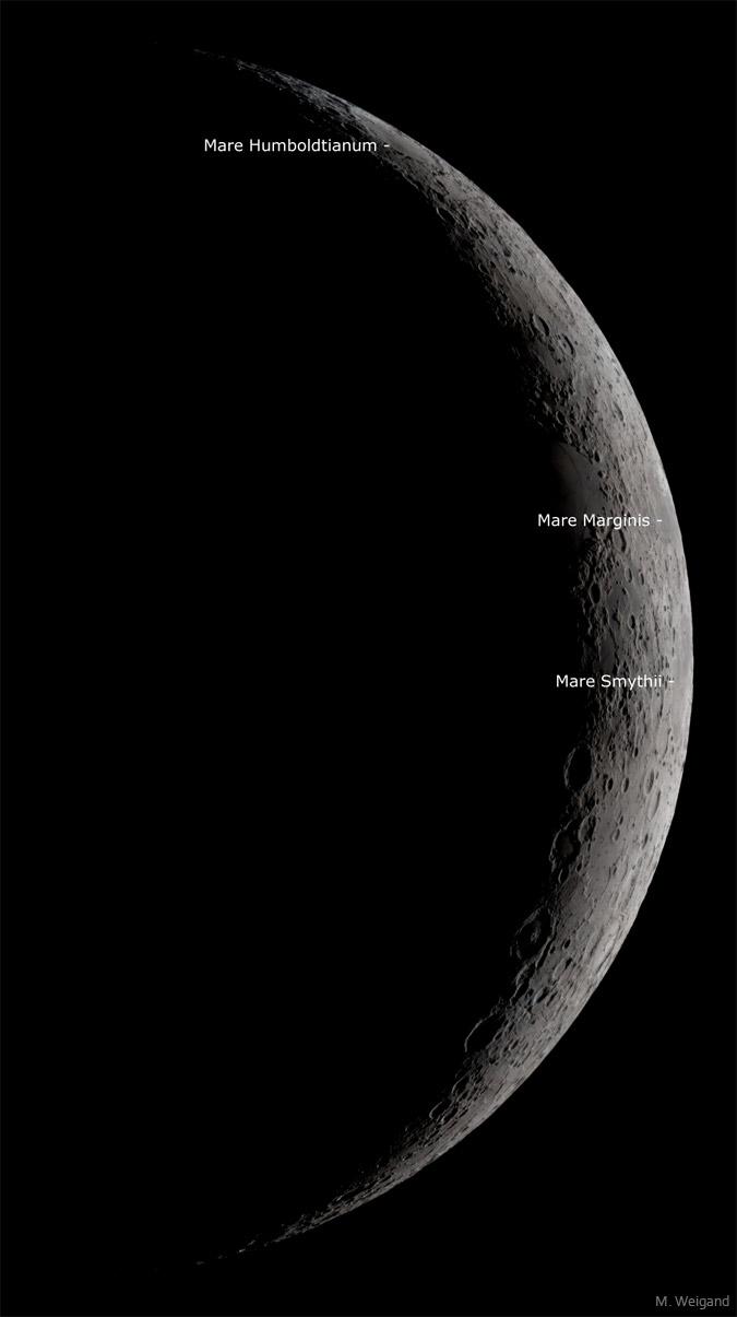 Mondsichel-MWeigand-01