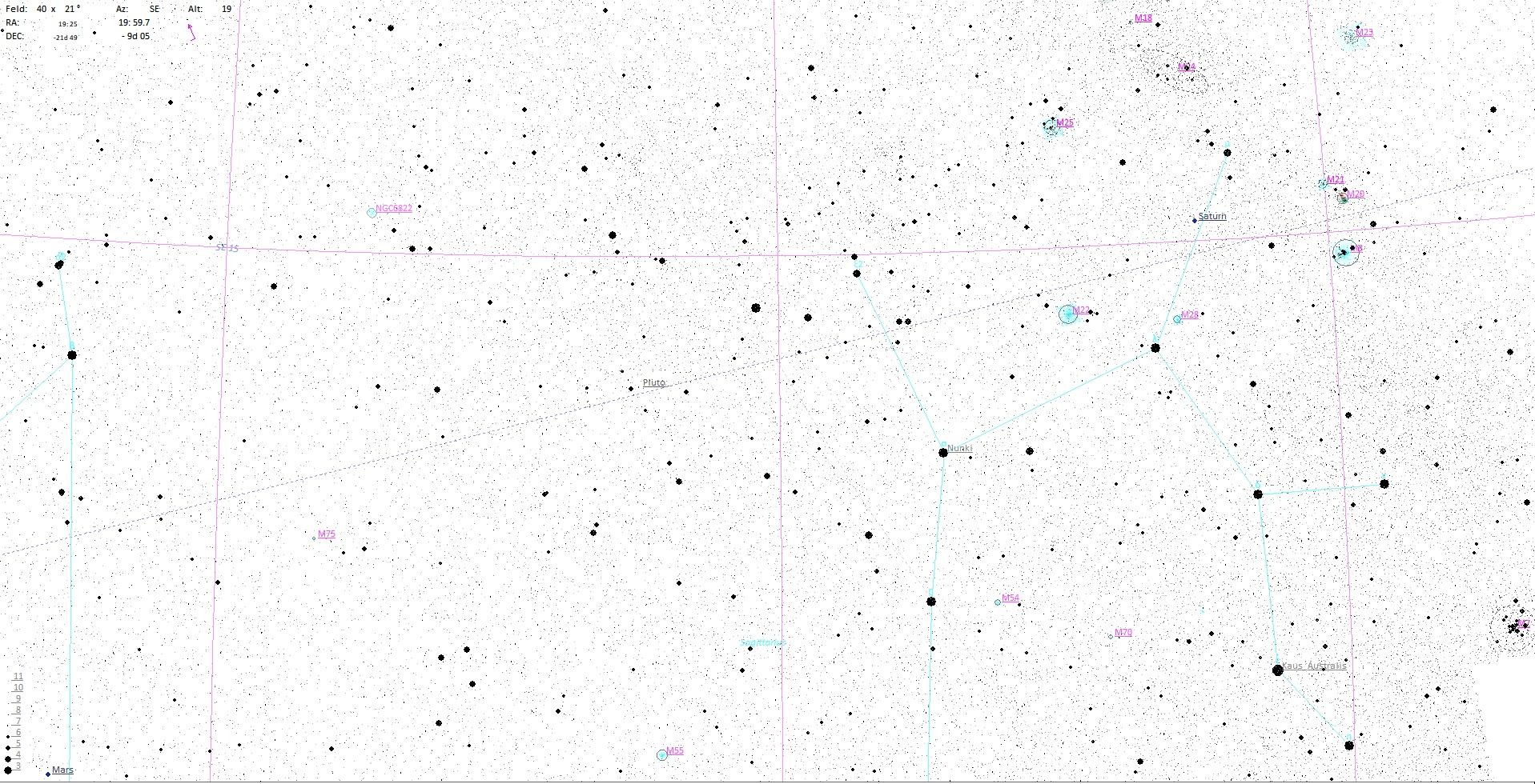 Pluto_Aufsuchkarte_HNSKY20190712_23MESZ