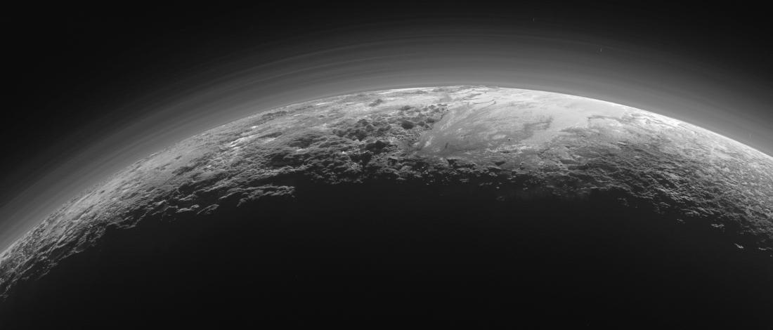 Pluto_NewHorizons_2015