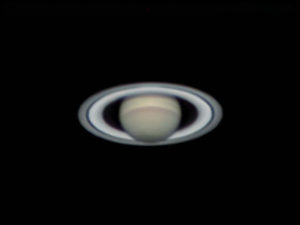 Saturn 1.7.2018 LRGB (3 von 1)