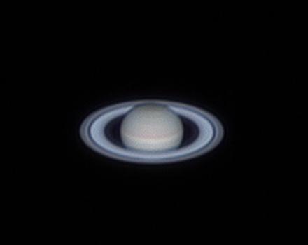 Saturn_9_7_2018_3