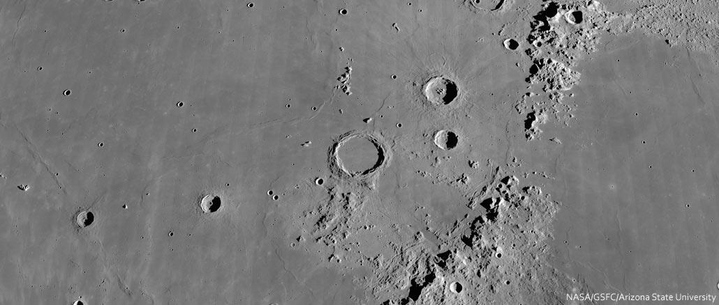 Archimedes-NASA-Spix-01