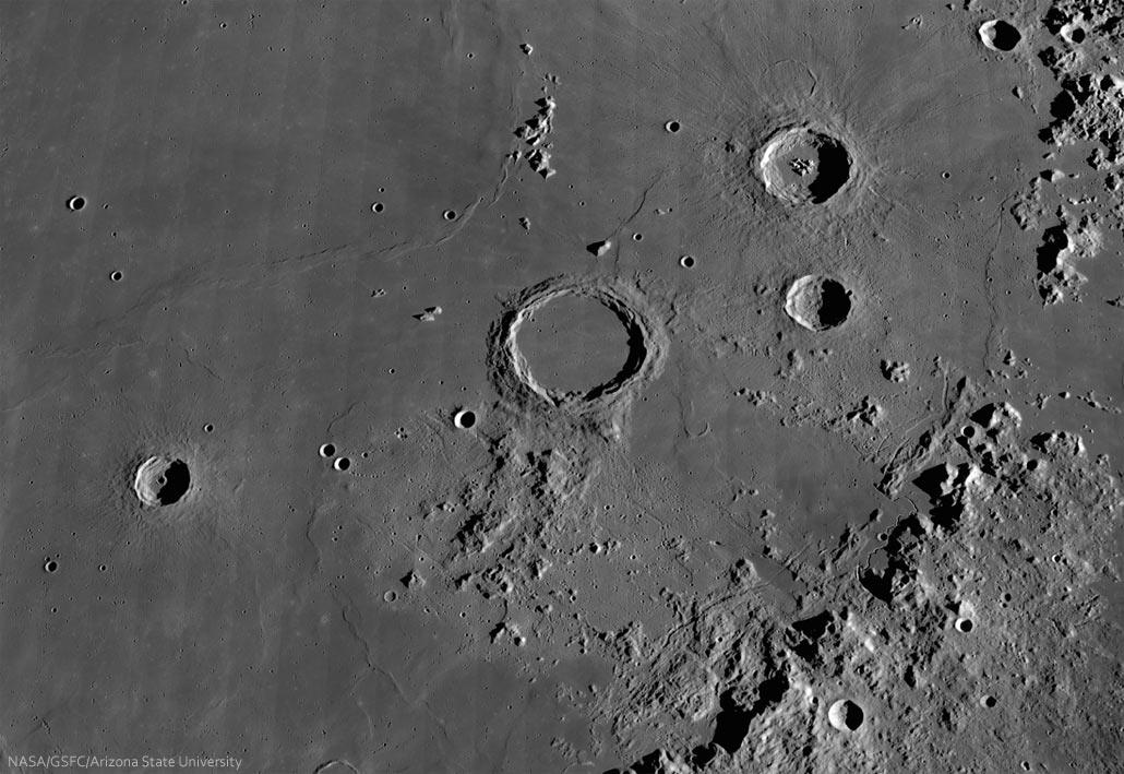 Archimedes-NASA-Spix-02