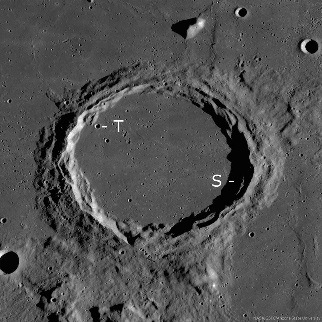 Archimedes-NASA-Spix-03