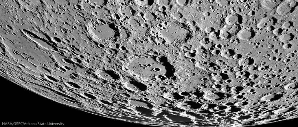 Clavius-NASA-Spix-01
