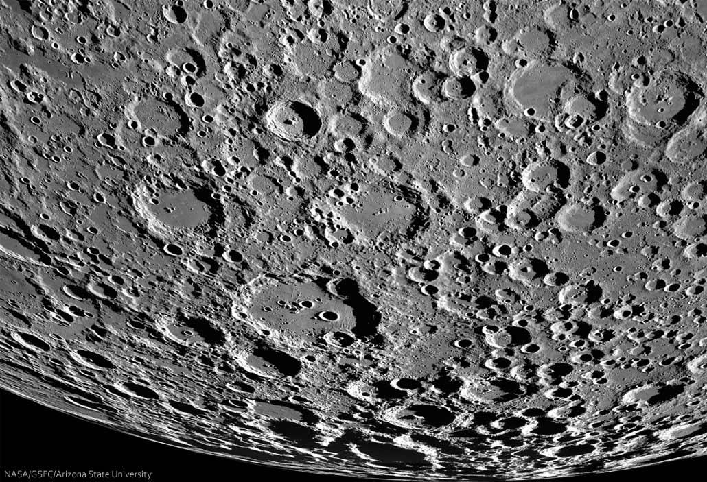 Clavius-NASA-Spix-02