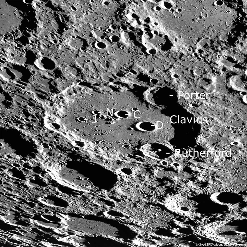 Clavius-NASA-Spix-03