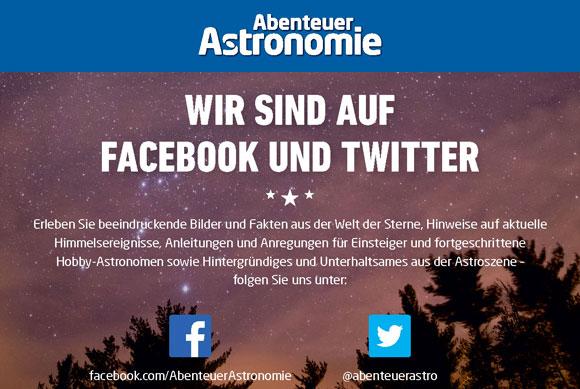 facebook-twitter-580px.jpg