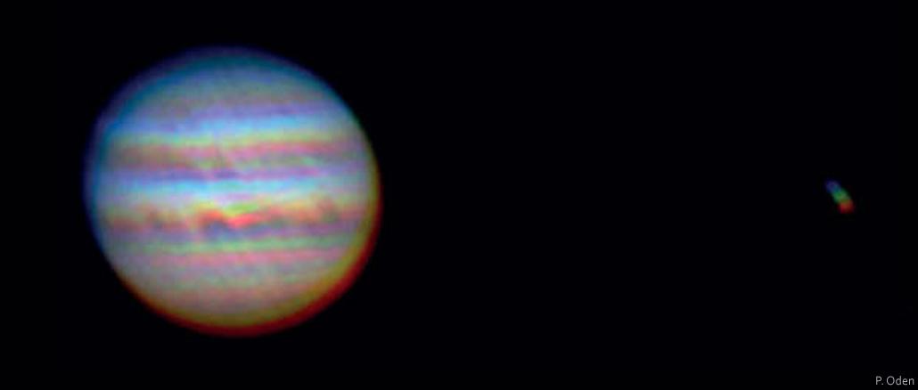 Farbraender-Planeten-POden-AA16_62