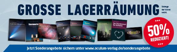 lagerraeumung-oculum-580px.jpg