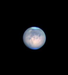 Mars-25-07-2018