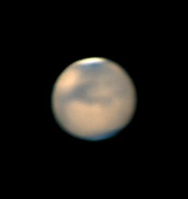 Mars,03.08.18,00,19MESZ(2)