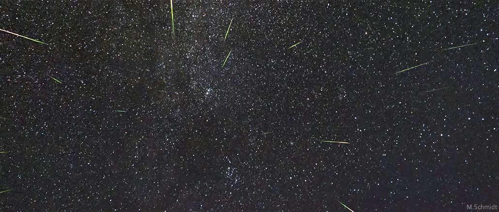 Meteore-MSchmidt-AA16_71