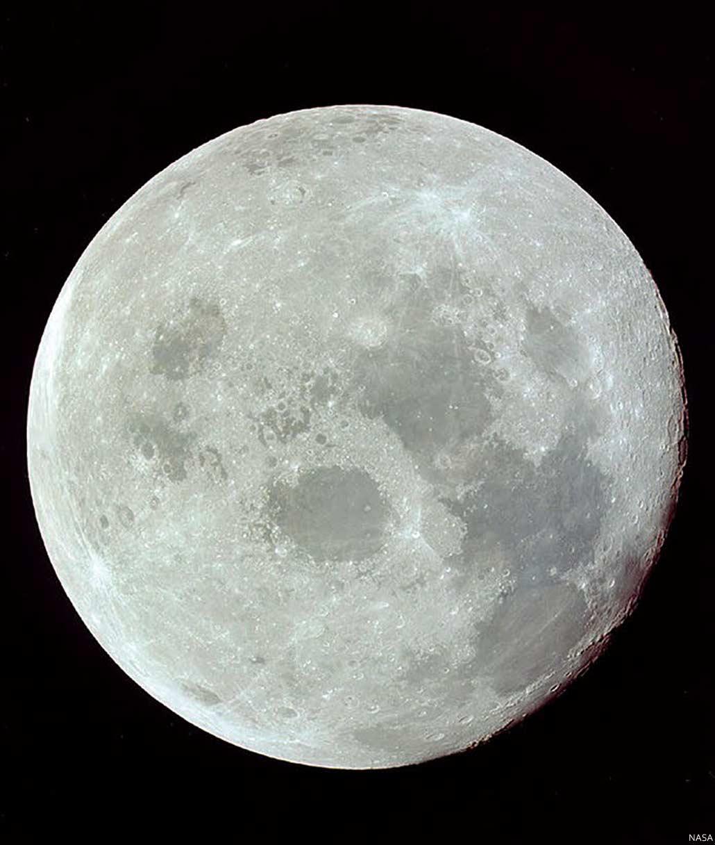 Mond-NASA-AA16_90