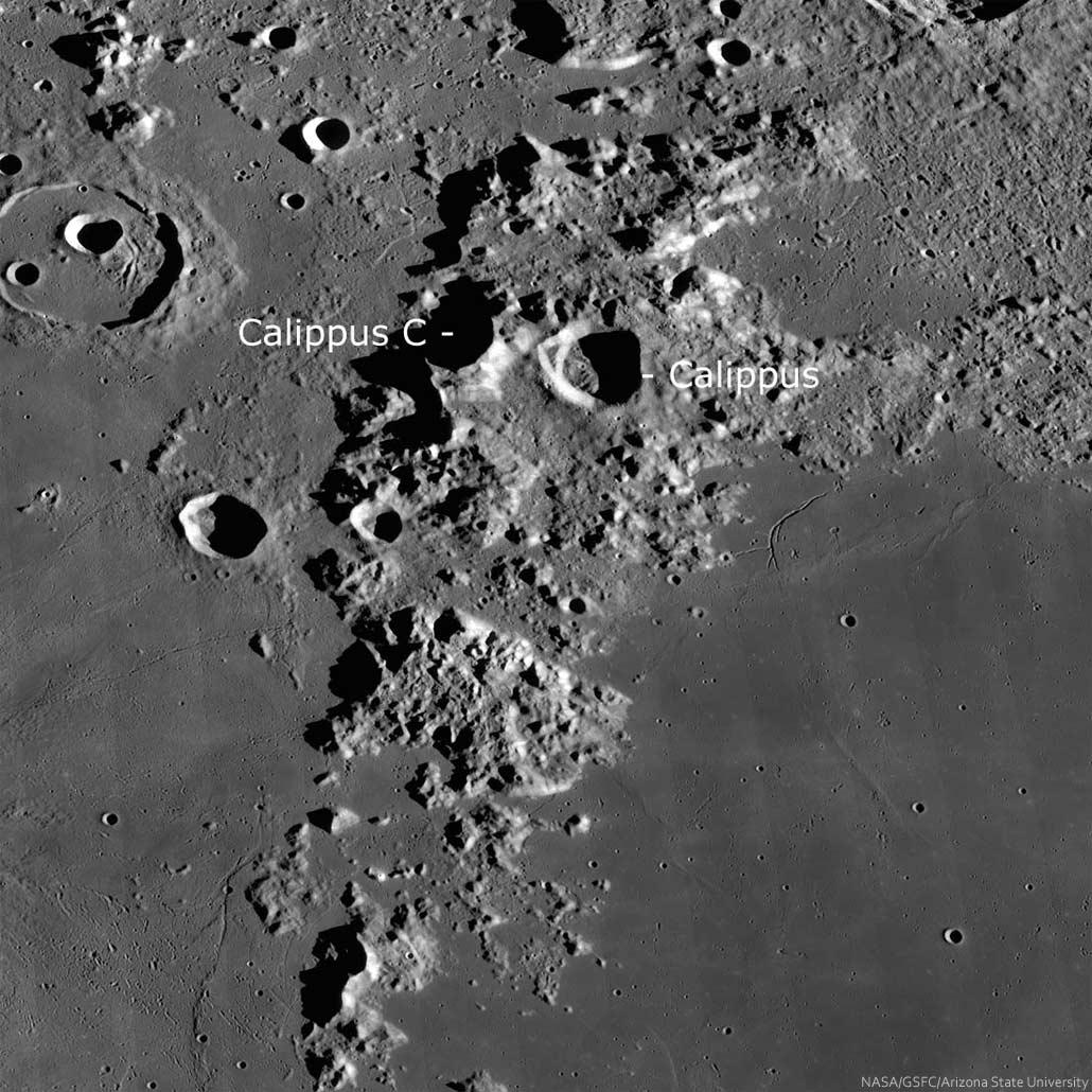Montes-Caucasus-NASA-Spix-02
