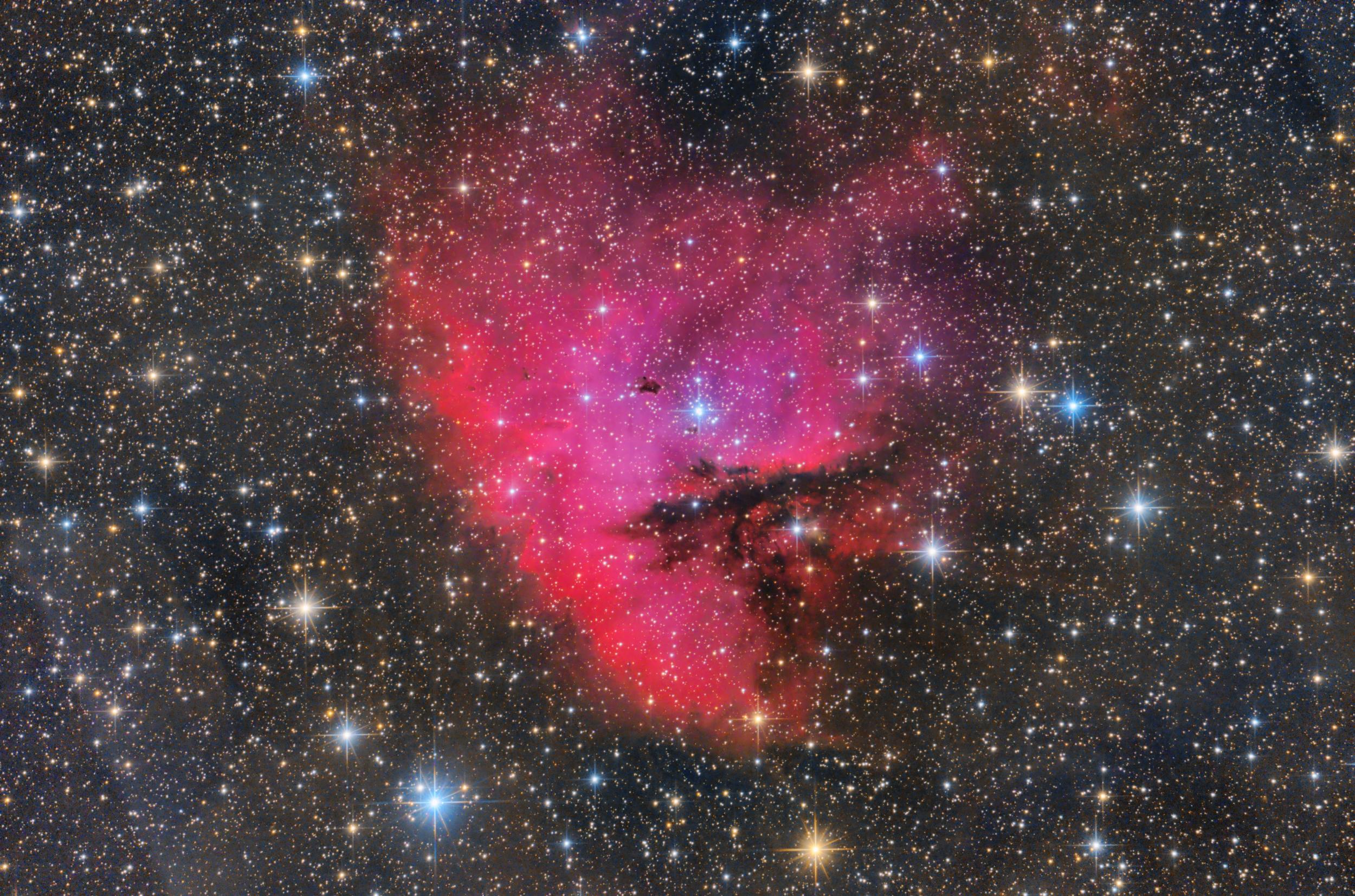NGC281_2015_18_v2
