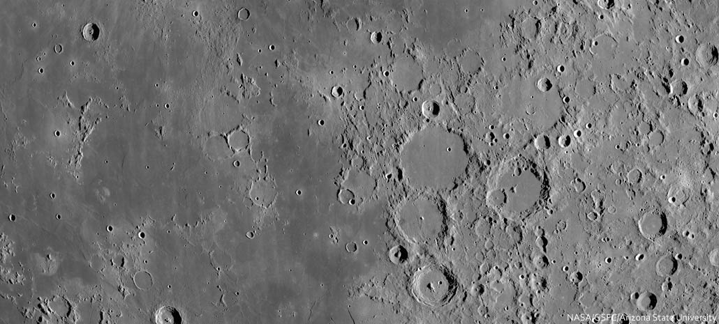 Catena-Davy-NASA-Spix-01