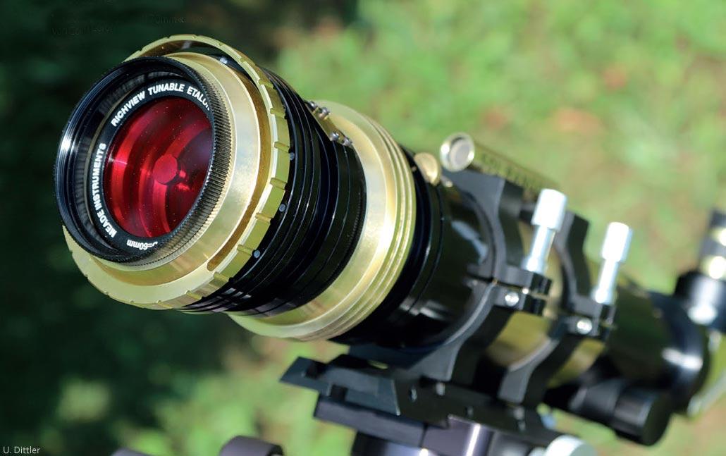 Coronado-SolarMax-70mm-UDittler-AA_56